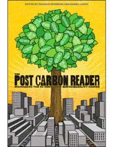 Post-carbon-reader-300