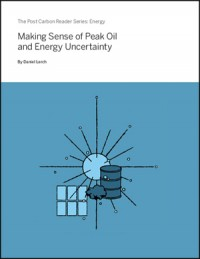 Making Sense of Peak Oil