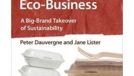 eco-business-cover-feat