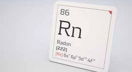 radon-feature