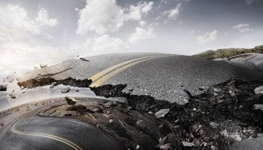 shutterstock_294317237-broken-road-800