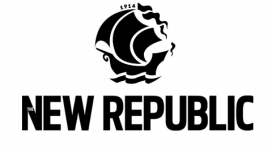 TNR-New-Republic-Logo