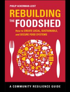 rebuilding-foodshed-300