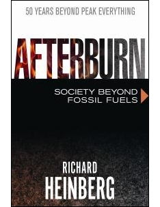 Afterburn-300
