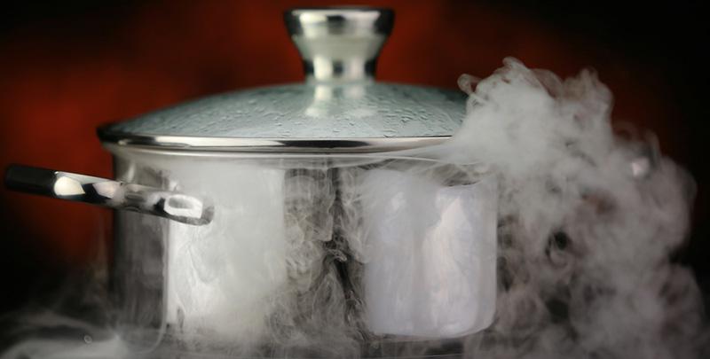 boiling-pot-blog